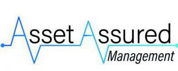 Asset Assured