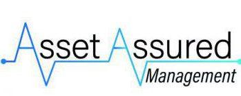 Asset Assured