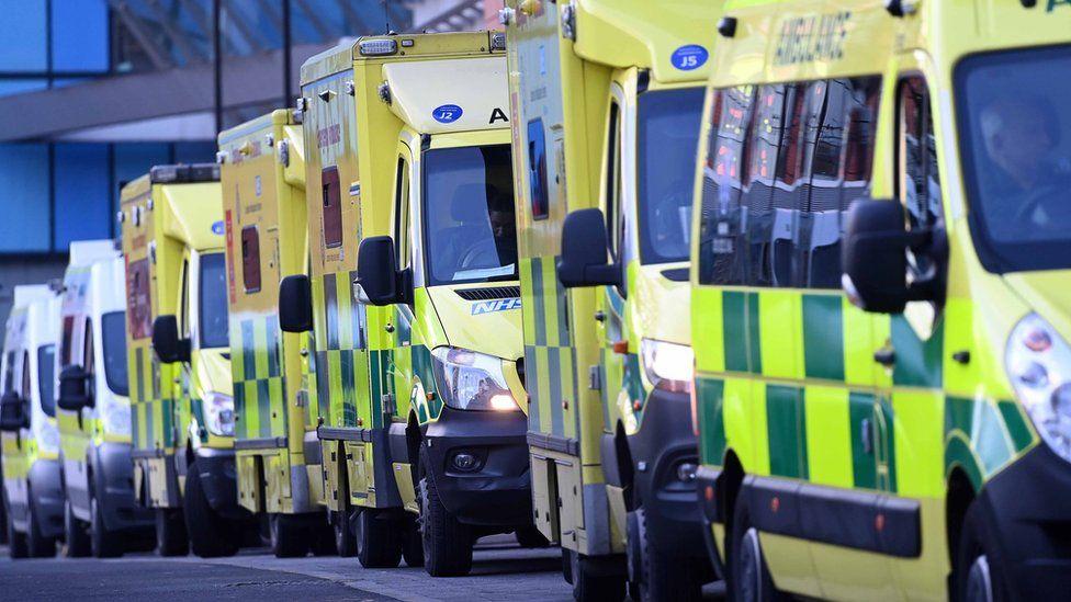 _116389355_ambulances