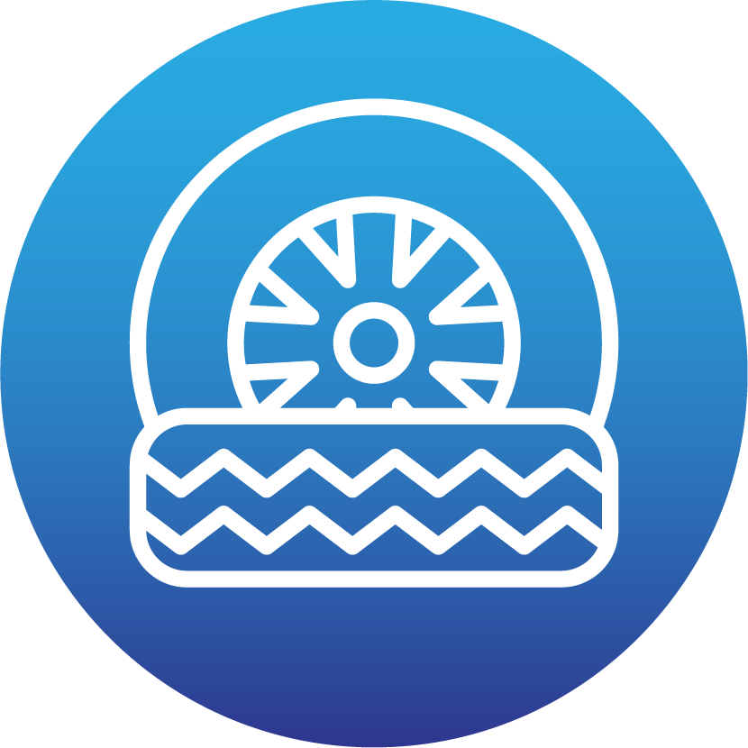 tyre-management-icon